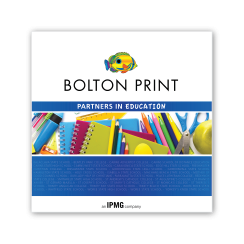 Bolton print business commercial printing services cairns bolton print printing cairns brochures flyers business cards reheart Images