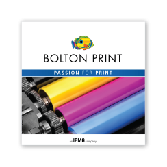 Bolton Print, Printing Cairns, Brochures, Flyers, Business Cards