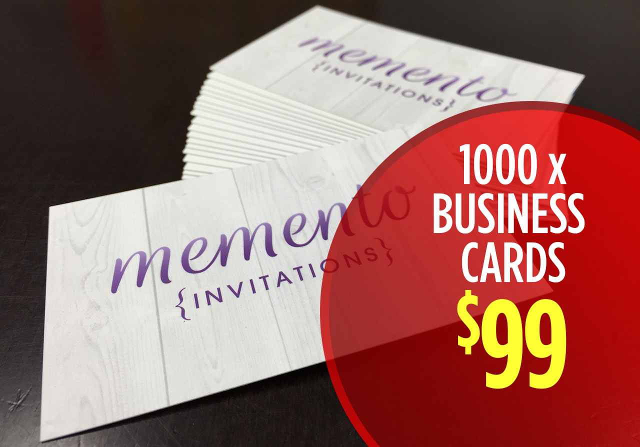 Business cards cairns business printing specials bolton print business cards cairns business printing specials bolton print reheart