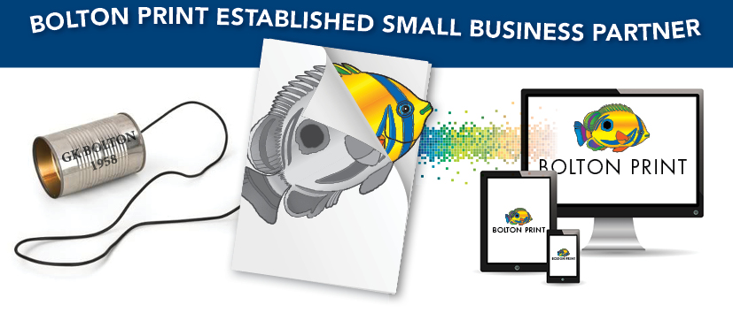 Small business expo bolton print business printing cairns bolton print cairns printing business cards special reheart Gallery