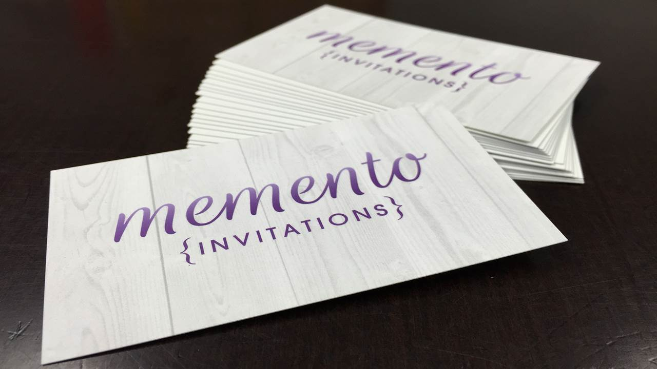 Products commercial printing services cairns bolton print business cards reheart